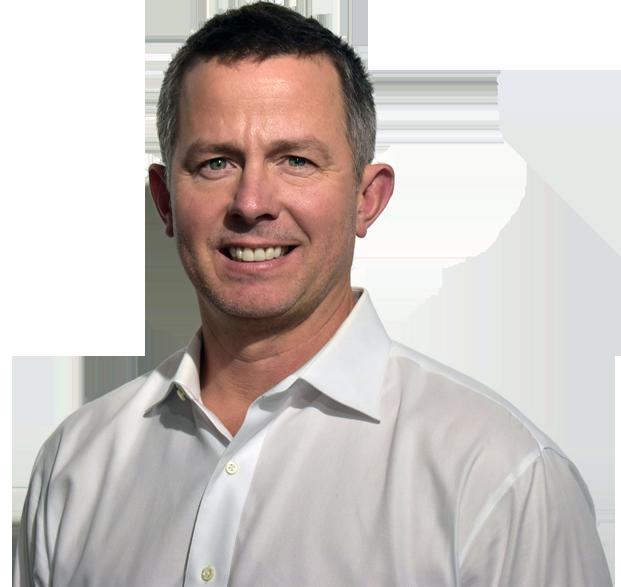 Rick Bridges Farmers Insurance Agent Tallahassee