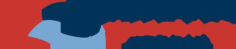 Bridges Insurance Agency | Tallahassee Insurance Agent