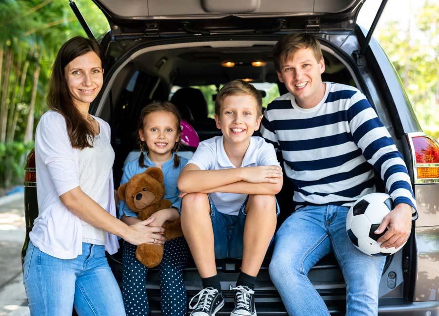 Tallahassee-Insurance